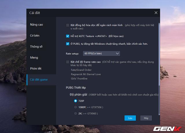 LDPlayer – Lựa chọn giả lập Android cực nhẹ trên Windows 10 - Ảnh 12.