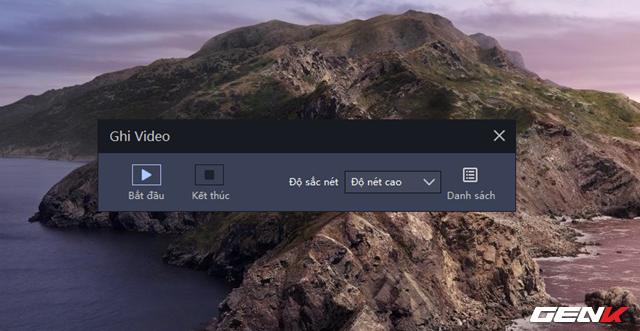 LDPlayer – Lựa chọn giả lập Android cực nhẹ trên Windows 10 - Ảnh 13.