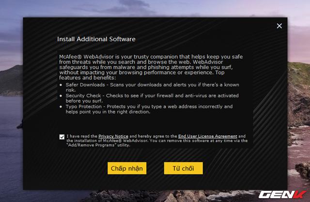 LDPlayer – Lựa chọn giả lập Android cực nhẹ trên Windows 10 - Ảnh 4.