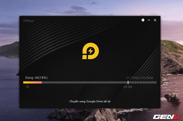 LDPlayer – Lựa chọn giả lập Android cực nhẹ trên Windows 10 - Ảnh 5.
