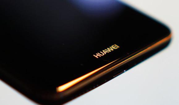 Tổng thống Trump tuyên bố không hợp tác kinh doanh với Huawei - Ảnh 2.
