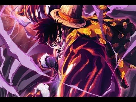 One Piece: Luffy bộc phát hình thức mới của Gear 4 để chiến đấu với Bullet trong Stampede? - Ảnh 5.