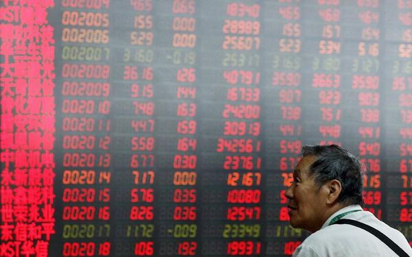 Trung Quốc sắp ra mắt đồng tiền số chính thức, không hề giống bitcoin - Ảnh 1.