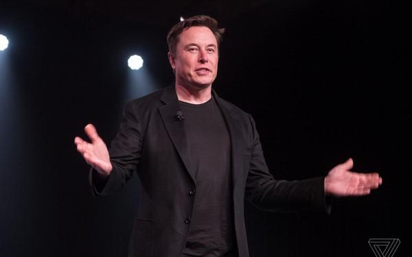 Timeboxing: Phương pháp đóng gói thời gian cực kỳ hiệu quả của tỷ phú Elon Musk, ai cũng có thể học ngay mà không cần chờ đợi - Ảnh 1.