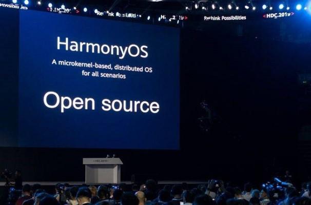 8 lí do vì sao hệ điều hành mới của Huawei có thể gây khó dễ cho Google - Ảnh 4.