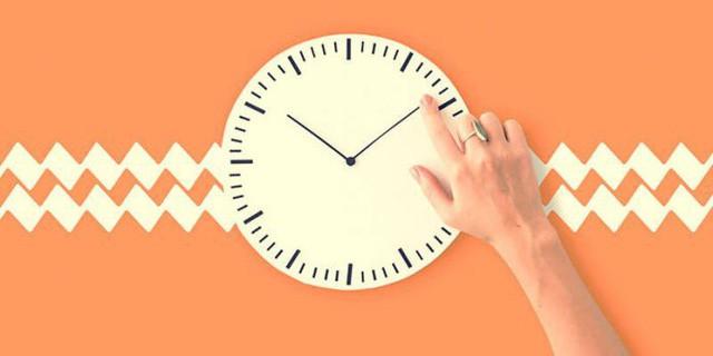 Timeboxing: Phương pháp đóng gói thời gian cực kỳ hiệu quả của tỷ phú Elon Musk, ai cũng có thể học ngay mà không cần chờ đợi - Ảnh 2.
