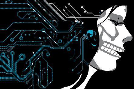 Phát hiện lỗ hổng bảo mật trong 40 kernel driver của 20 nhà sản xuất linh kiện PC nổi tiếng - Ảnh 1.