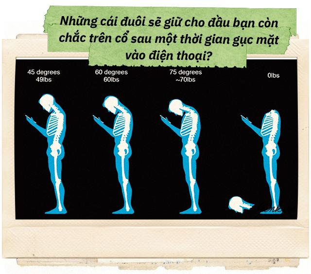 Đọc cuối tuần: Từ một con dê khuyết tật cho đến những bí ẩn trong bộ xương người - Ảnh 10.