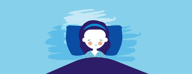 Có 3% dân số chỉ cần ngủ 4 tiếng mỗi ngày, và đây là cuộc sống của một tỷ phú thời gian trong số họ - Ảnh 1.