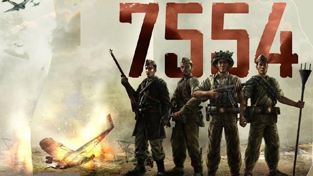 8 bom tấn AAA sẽ dạy cho Sử Hộ Vương biết thế nào là game lịch sử - Ảnh 3.