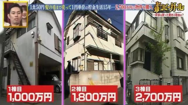 Tiêu xài ít hơn 40 nghìn một ngày cho tiền ăn, người phụ nữ 34 tuổi này đã mua được ba căn hộ sau 16 năm tích cóp - Ảnh 2.
