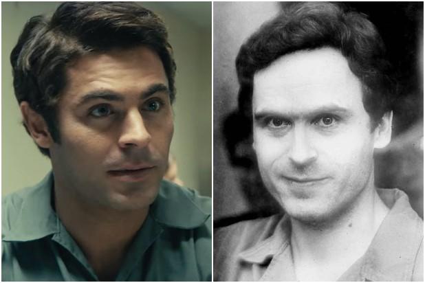 7 đại kỳ án của nước Mỹ: Đâu là những tên sát nhân đã trở thành huyền thoại - Ảnh 2.