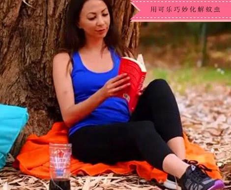 7 mẹo hữu ích giúp bạn sống khỏe khi đi dã ngoại ngoài trời - Ảnh 4.