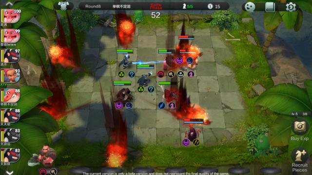 Bộ 3 game bom tấn sắp về Việt Nam đang khiến game thủ háo hức mong chờ - Ảnh 2.