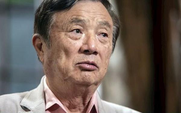 Trong thời khắc sinh tồn, nhân viên Huawei yếu kém sẽ bị trừ lương và cuối cùng là mất việc - Ảnh 1.