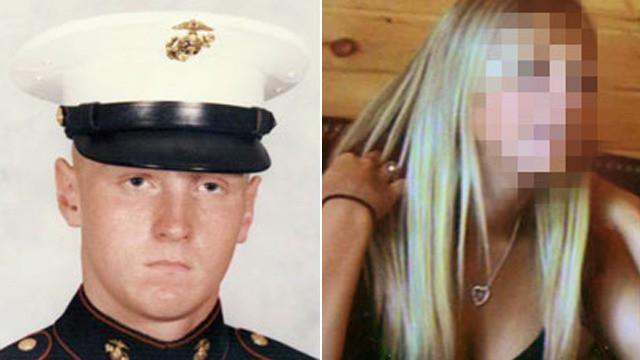 5 vụ đánh ghen siêu đẫm máu: Lấy súng bắn tỉa giết đồng nghiệp vì yêu cùng một người - Ảnh 2.