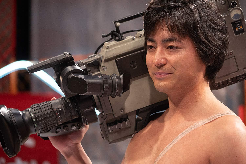 """Toru Muranishi: Đế vương phim người lớn Nhật hay """"lão già bẩn thỉu"""" có công  làm nên đế chế """"nghệ thuật thứ 7 của cánh mày râu"""""""