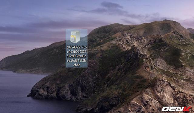 Gợi ý khắc phục các vấn đề về chuột trên Windows 10 - Ảnh 10.