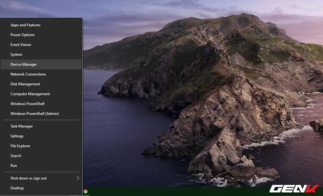 Gợi ý khắc phục các vấn đề về chuột trên Windows 10 - Ảnh 3.