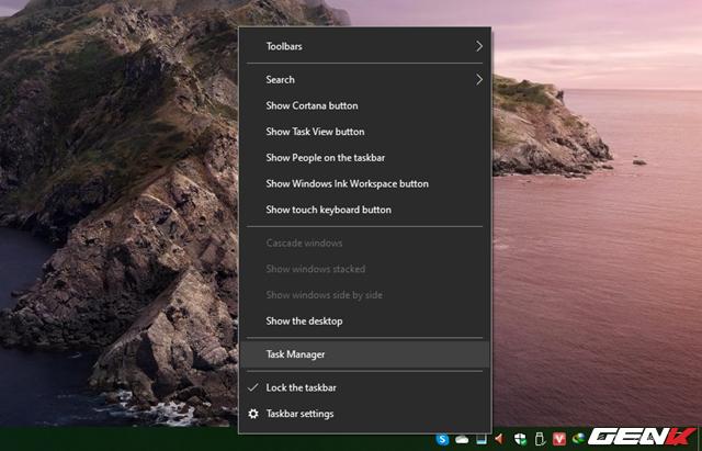 Gợi ý khắc phục các vấn đề về chuột trên Windows 10 - Ảnh 6.