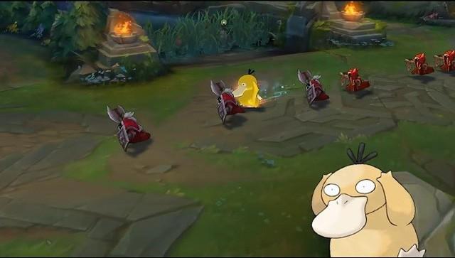 Top 4 Pokemon nổi tiếng nhất đối với những người không biết gì về... Pokemon - Ảnh 7.
