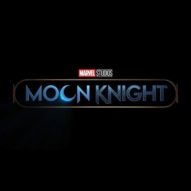 Sự kiện D23 EXPO: Marvel lại chơi chiêu tung fancam quay lén trailer Black Widow, thêm 3 người được bứng lên Disney+? - Ảnh 7.