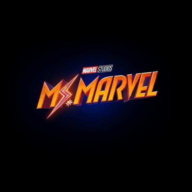 Sự kiện D23 EXPO: Marvel lại chơi chiêu tung fancam quay lén trailer Black Widow, thêm 3 người được bứng lên Disney+? - Ảnh 8.