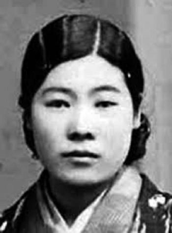 Vụ án ám ảnh người dân Nhật Bản hàng thế kỷ: Bảo mẫu ác quỷ bỏ đói 169 đứa trẻ đến chết, giấu xác khắp thành phố và bản án gây phẫn nộ tột cùng - Ảnh 1.