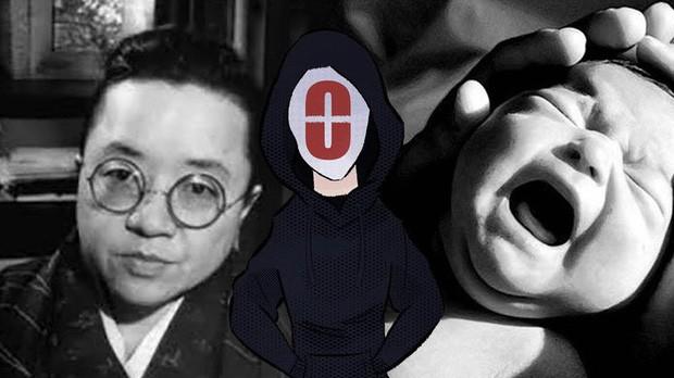 Vụ án ám ảnh người dân Nhật Bản hàng thế kỷ: Bảo mẫu ác quỷ bỏ đói 169 đứa trẻ đến chết, giấu xác khắp thành phố và bản án gây phẫn nộ tột cùng - Ảnh 4.