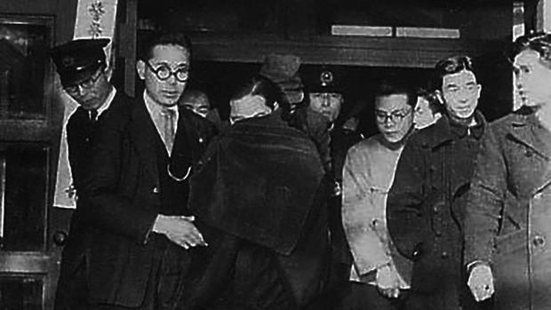 Vụ án ám ảnh người dân Nhật Bản hàng thế kỷ: Bảo mẫu ác quỷ bỏ đói 169 đứa trẻ đến chết, giấu xác khắp thành phố và bản án gây phẫn nộ tột cùng - Ảnh 6.