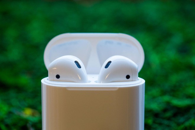 Loạt tính năng hữu ích mà Apple nên trang bị cho iPhone để mang lại trải nghiệm tuyệt vời hơn - Ảnh 3.