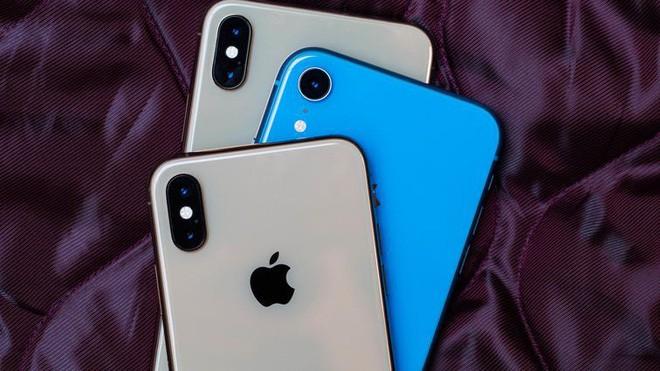 Loạt tính năng hữu ích mà Apple nên trang bị cho iPhone để mang lại trải nghiệm tuyệt vời hơn - Ảnh 1.