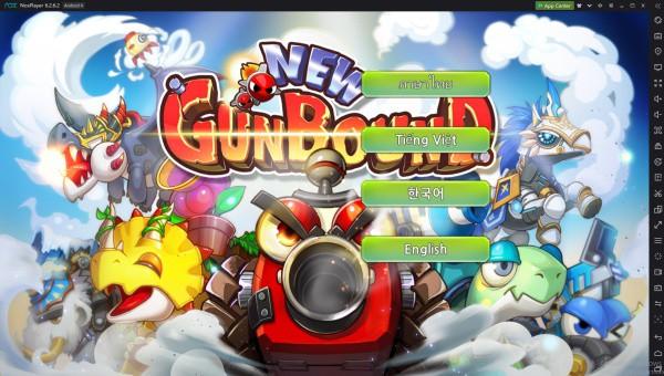 New Gunbound chính thức được mua về Việt Nam, sẽ ra mắt game thủ ngay trong năm 2019 - Ảnh 6.