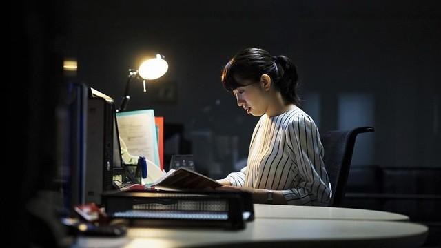 '996 rule' - Luật ngầm biến Alibaba, Tencent thành những khủng long trăm tỷ USD - Ảnh 2.