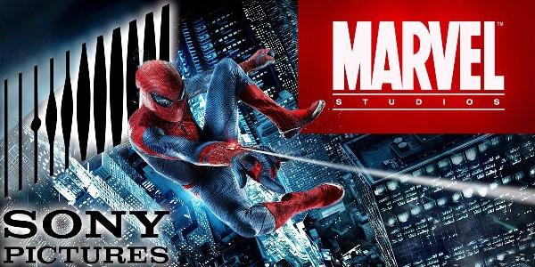 Mặc cho Disney và Sony nghỉ chơi thì Spider-Man vẫn sẽ xuất hiện trong series What If...? với lý do cực kỳ bất ngờ - Ảnh 1.