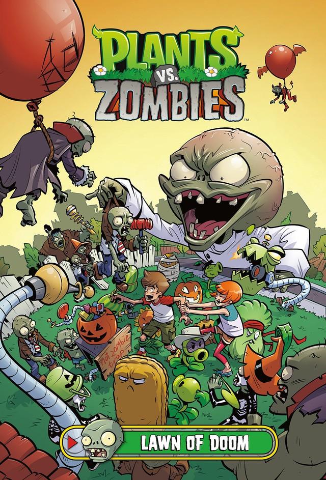 Loạt game mobile tuyệt hay cho anh em muốn giải trí bằng cách tàn sát những con zombie ghê gớm - Ảnh 4.