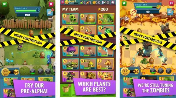 Loạt game mobile tuyệt hay cho anh em muốn giải trí bằng cách tàn sát những con zombie ghê gớm - Ảnh 5.
