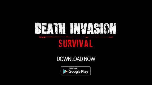 Loạt game mobile tuyệt hay cho anh em muốn giải trí bằng cách tàn sát những con zombie ghê gớm - Ảnh 6.