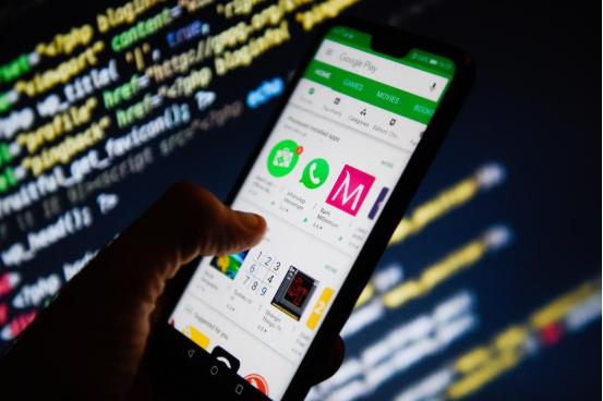 Cứ tìm ra lỗi bảo mật là được Google trả tiền, hacker mũ trắng Việt Nam có thể tham gia - Ảnh 1.