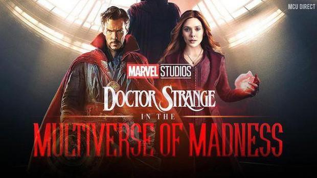 """""""Nghiệp nặng khó dứt"""", đá vô cực sẽ còn """"ám"""" anh hùng Marvel đến hết Giai đoạn 4 nữa cơ! - Ảnh 4."""