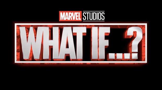 """""""Nghiệp nặng khó dứt"""", đá vô cực sẽ còn """"ám"""" anh hùng Marvel đến hết Giai đoạn 4 nữa cơ! - Ảnh 6."""