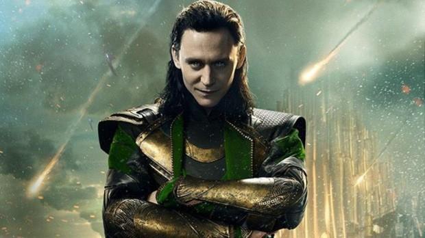 """""""Nghiệp nặng khó dứt"""", đá vô cực sẽ còn """"ám"""" anh hùng Marvel đến hết Giai đoạn 4 nữa cơ! - Ảnh 7."""