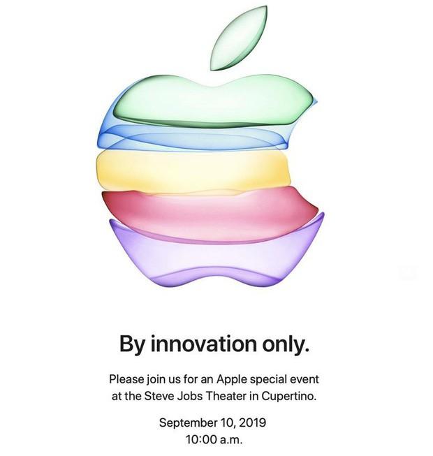 Rò rỉ cấu hình chi tiết kèm giá bán của iPhone 11, iPhone 11 Pro và iPhone 11 Pro Max - Ảnh 3.