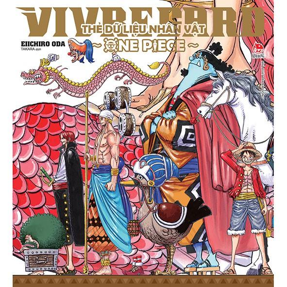Đường đến Wano quốc – Siêu sự kiện tháng 9 dành riêng cho fan One Piece tại Hà Nội - Ảnh 2.