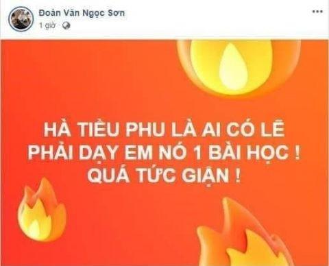 LMHT: Toàn cảnh drama 100 củ giữa Warzone và Hà Tiều Phu, sặc mùi kịch bản hay thật sự là huyết chiến? - Ảnh 2.
