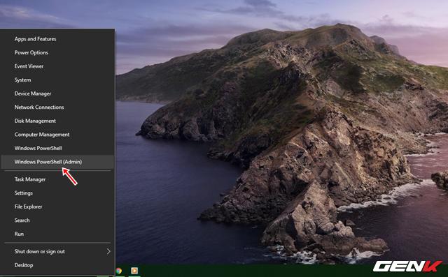 Làm gì khi OneDrive trên Windows 10 gặp sự cố về đồng bộ? - Ảnh 11.