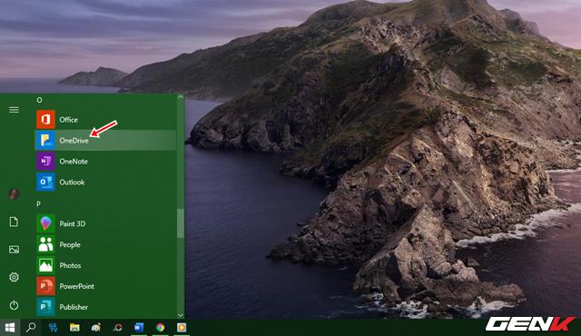 Làm gì khi OneDrive trên Windows 10 gặp sự cố về đồng bộ? - Ảnh 6.