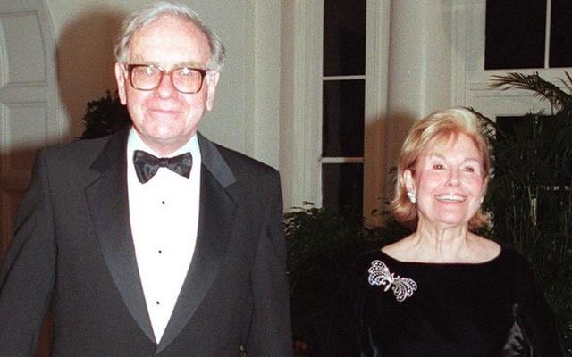 Shark Hưng cho rằng Thành công không có công thức nhưng Đặng Lê Nguyên Vũ lại khẳng định có và đáp án bất ngờ của Warren Buffet - Ảnh 4.