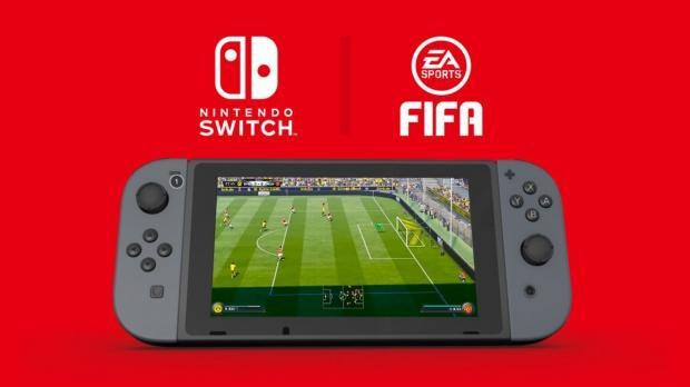 Nintendo Switch đang đi dần vào bế tắc? - Ảnh 2.