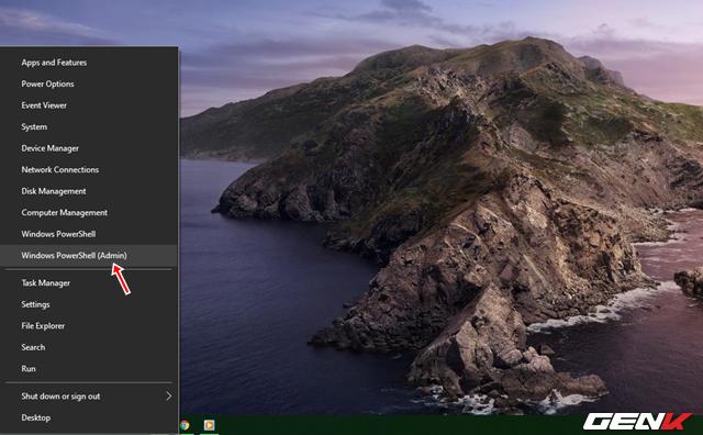 Làm gì khi Game Bar không hoạt động trên Windows 10? - Ảnh 10.